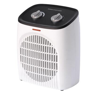 Turbo Calefactor Sindelen TC-2100V