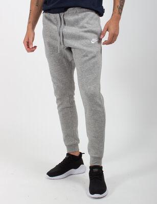 Pantalón de Buzo Hombre Nike
