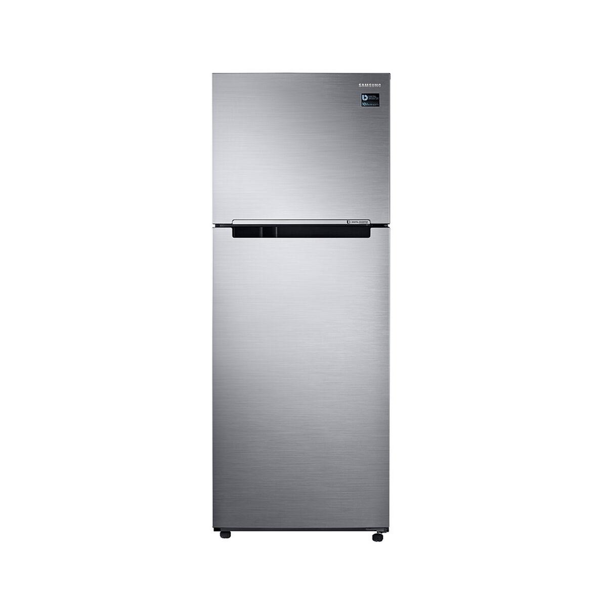 Refrigerador No Frost Samsung RT38K50AJS8/ZS 385 lts.