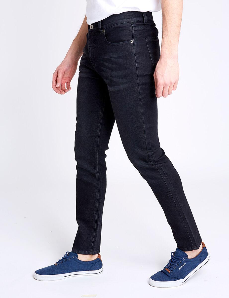 Jeans Hombre Icono