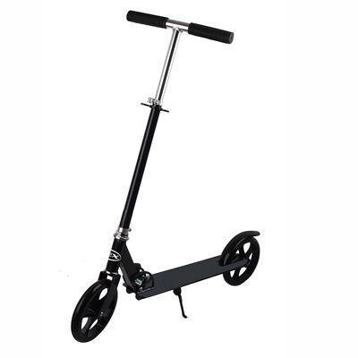 Scooter De Salto Plegable Bex