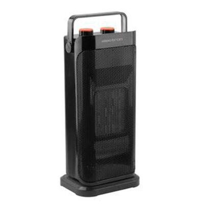 Calefactor Electron BA 9000
