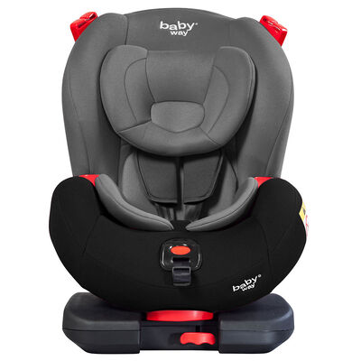 Silla para Auto Baby way BW 748G18