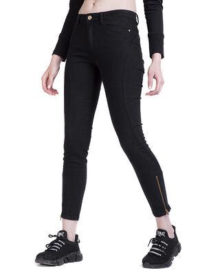 Pantalón Mujer Everlast
