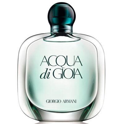 Perfume Giorgio Armani Acgua Di Gioia 30 ml