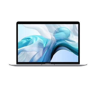 """Macbook Reacondicionado Air Apple 5REA2EA Core i5 8GB 128GB SSD 2018 13.3"""""""