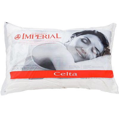 Almohada Celta Imperial Soft 50 x 70 cm