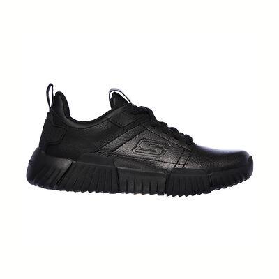 Zapato  Escolar Niño Skechers