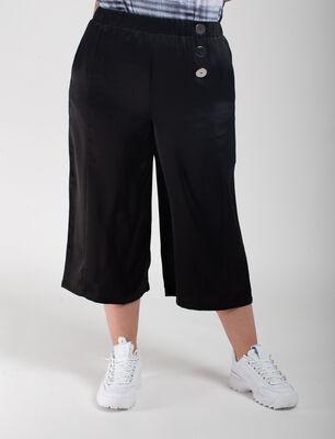 Pantalon Mujer Extralindas