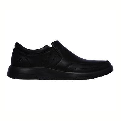 Zapato Casual Hombre Skechers