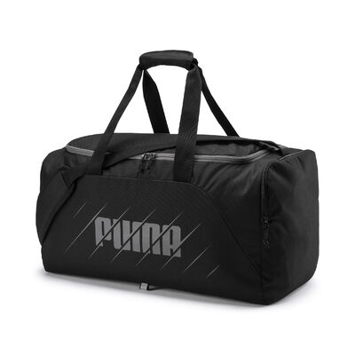 Bolso Puma FTBLPlay Medium Bag