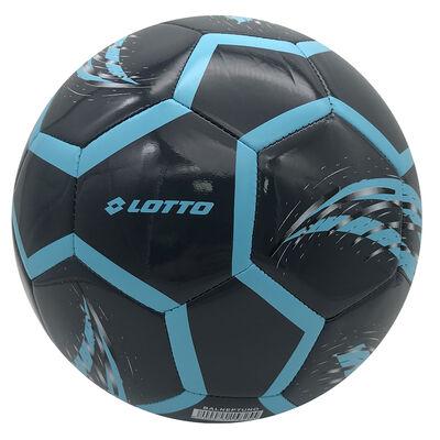 Balón de Fútbol Lotto Neptuno
