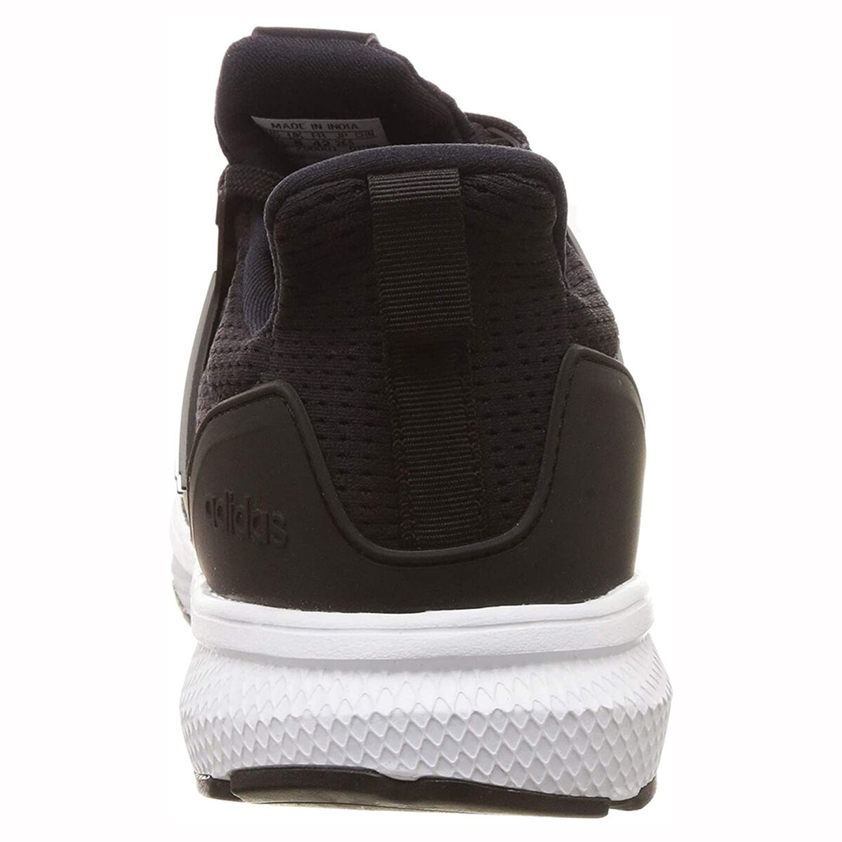Zapatilla Hombre Adidas Jerzo M