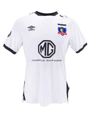 Camiseta Colo Colo Umbro 2019