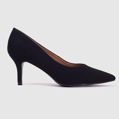 Zapato Zibel Mujer