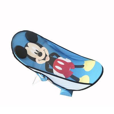 Adaptador para Tina Disney