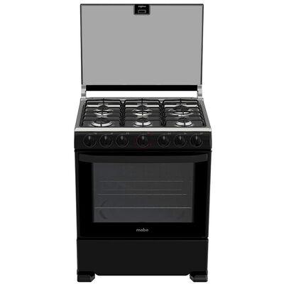 Cocina a Gas Mabe EME7660