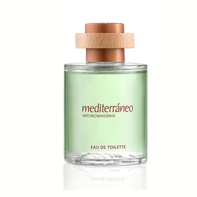 Mediterráneo EDT 100 ml