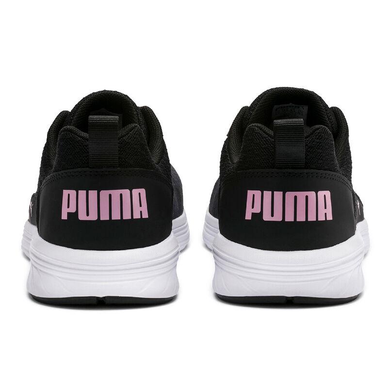 Zapatilla Deportiva Puma Mujer NRGY Comet