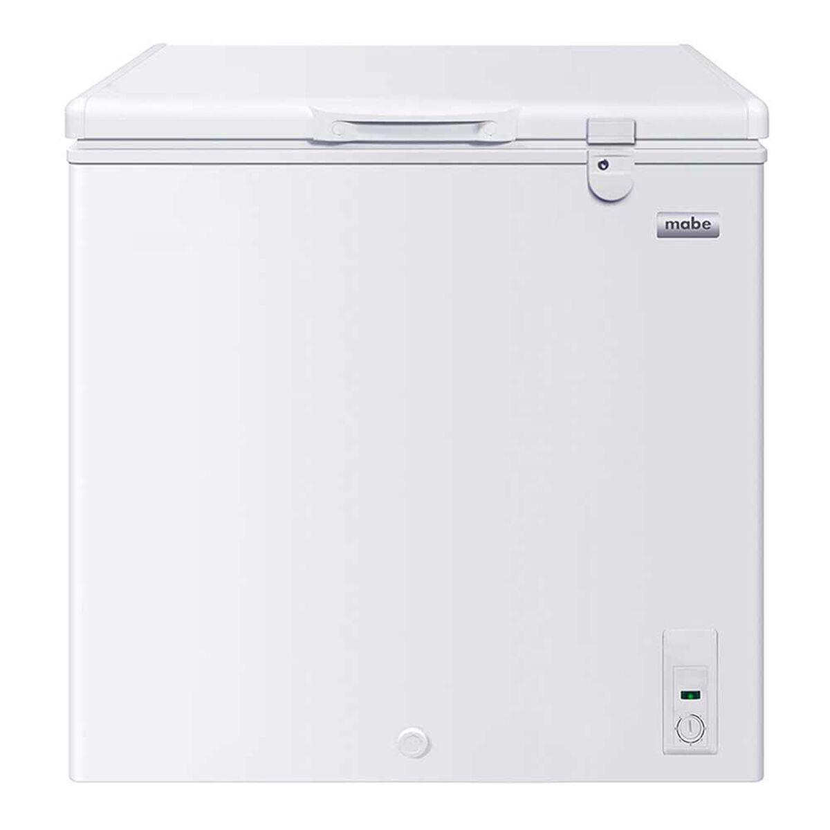 Freezer Horizontal Mabe FDHM150BY1 140 lt