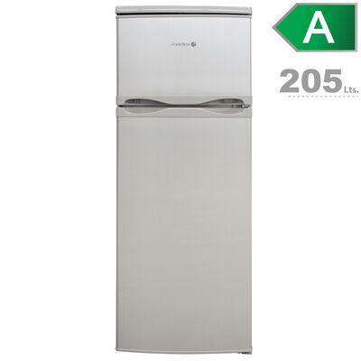 Refrigerador Frío Directo Sindelen RD 2000SI 205 lt