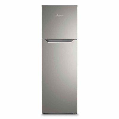 Refrigerador No Frost Mademsa Altus 1250 251 lts