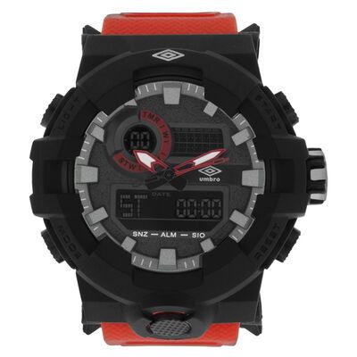 Reloj Digital UMBRO Modelo UMB-083-5