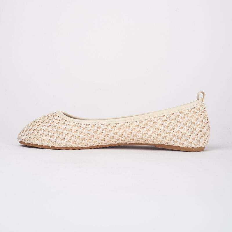Zapato Mila  Niña Ida