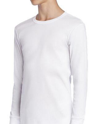 Camiseta Algodón Juvenil Niño