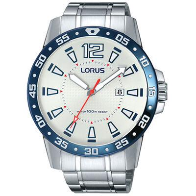 Reloj Análogo Lorus RH927FX9