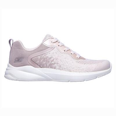 Zapatilla Mujer Skechers Ariana - Metro Racket