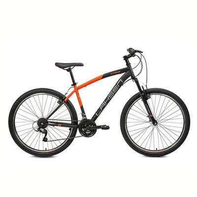 Bicicleta Lahsen Radal 3 Aro 27.5