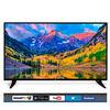 """Led 43"""" IRT Smart TV FS43CDA8 Full HD"""