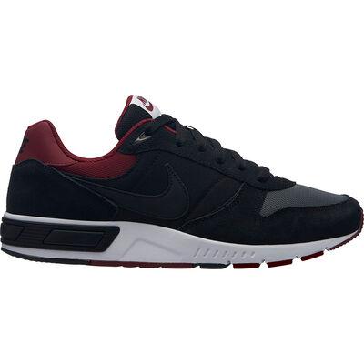 Zapatilla Hombre Nike Running 644402-022