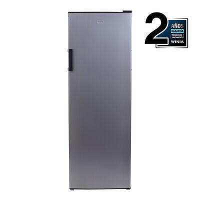 Freezer Vertical Winia FF-311VSM 243 lts.