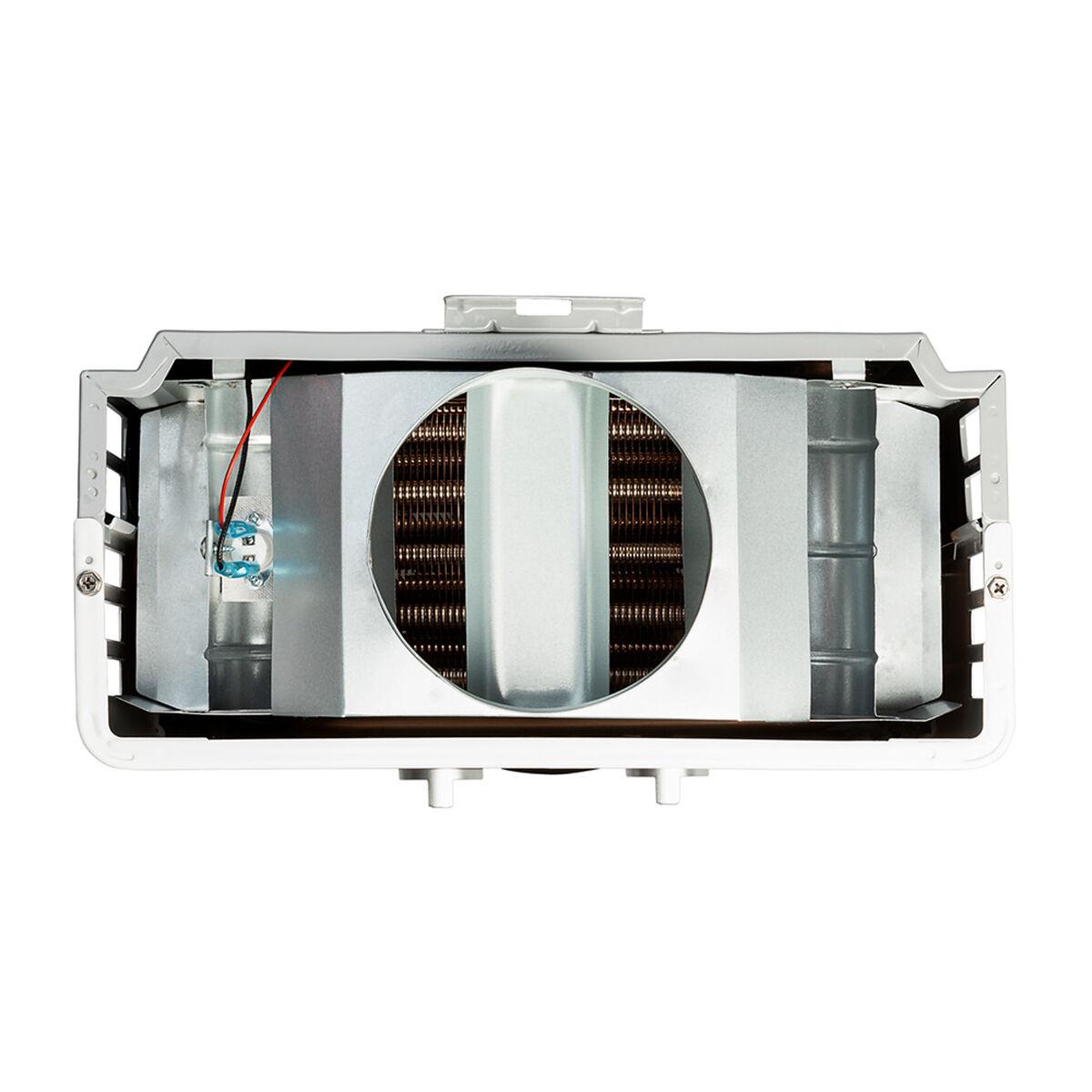 Calefont Mademsa Essen-10LT Eco-GL 10 lts.
