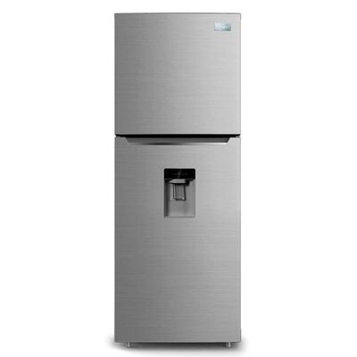 Refrigerador No Frost Oster OS-BMNF2901VD 248 lt