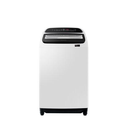 Lavadora Automática Samsung WA17T6260BWZS 17 kg.