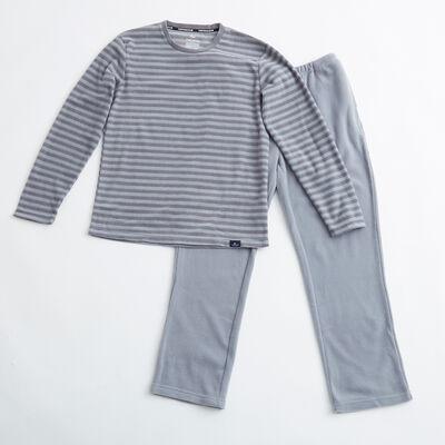 Pijama Hombre Portman Club