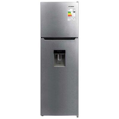 Refrigerador No Frost MRF-265WD Hyundai 248 lt