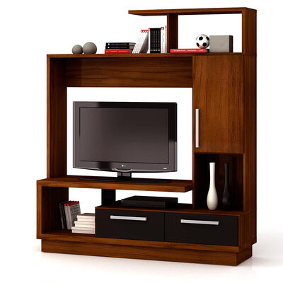 """Home TV S 962 Hasta 42"""""""