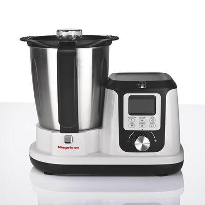 Robot de Cocina Magefesa MGF4540 3,3 lts.