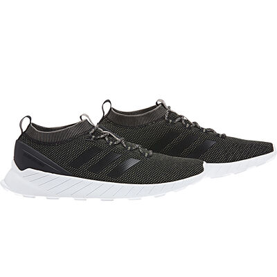 Zapatilla Adidas Hombre Questar Rise