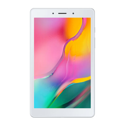"Tablet Samsung T295 4G LTE Quad Core 2GB 32GB 8"" Gris"