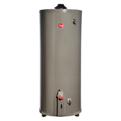 Termo a Gas de Piso Rheem 152 lt