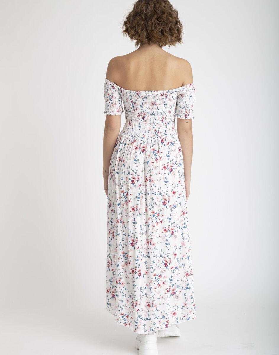 Vestido Mujer Icono