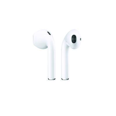 Audífonos Bluetooth Mlab Fully Wireless