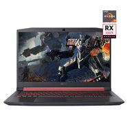 "Notebook Gamer Acer AN515-42-R7W6 Ryzen7 8GB 1TB+256GB SSD 15.6"" Radeon 560X"