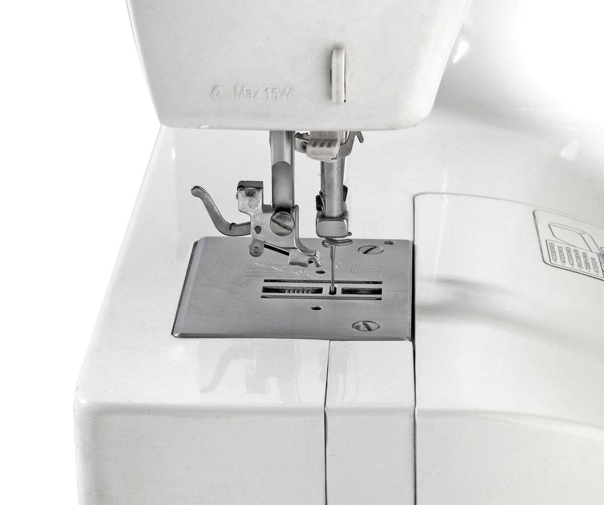 Máquina de Coser Toyota Quilt Master