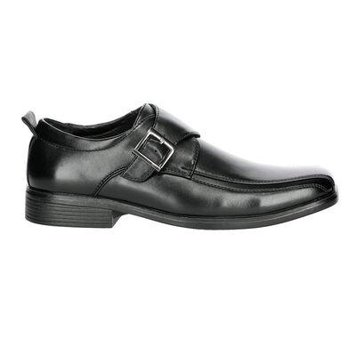 Zapato Hombre Portman Basic